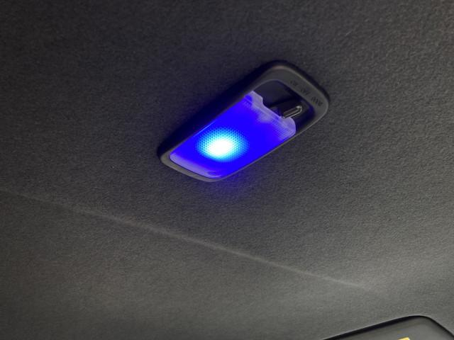 Z 煌-G 社外ナビ・TV/前後ドラレコ/BLITZ車高調/シートカバー/ETC/社外グリル/Bluetooth(44枚目)