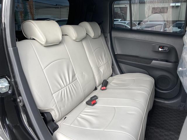 Z 煌-G 社外ナビ・TV/前後ドラレコ/BLITZ車高調/シートカバー/ETC/社外グリル/Bluetooth(45枚目)