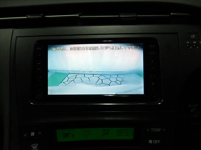 「トヨタ」「プリウス」「セダン」「愛媛県」の中古車13