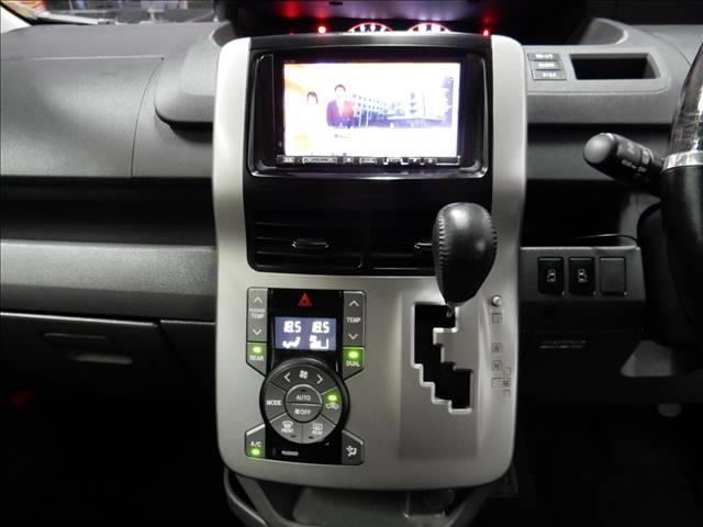 「トヨタ」「ヴォクシー」「ミニバン・ワンボックス」「愛媛県」の中古車10