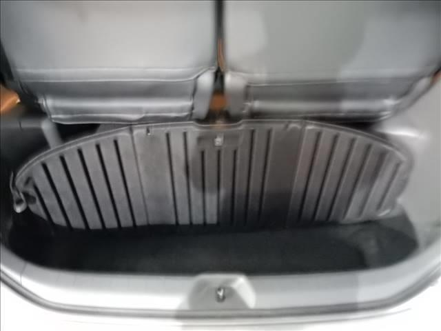 「トヨタ」「ヴォクシー」「ミニバン・ワンボックス」「愛媛県」の中古車19