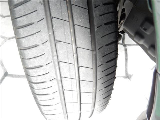 「ダイハツ」「キャスト」「コンパクトカー」「愛媛県」の中古車8