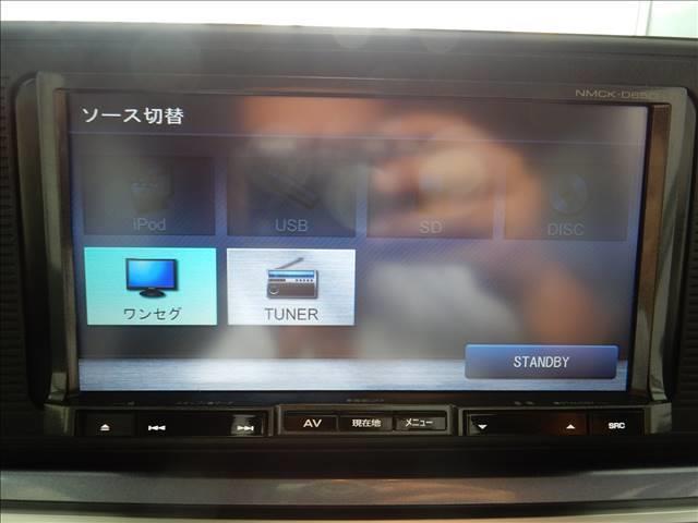 「ダイハツ」「キャスト」「コンパクトカー」「愛媛県」の中古車11