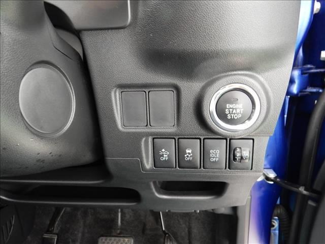 「ダイハツ」「キャスト」「コンパクトカー」「愛媛県」の中古車18