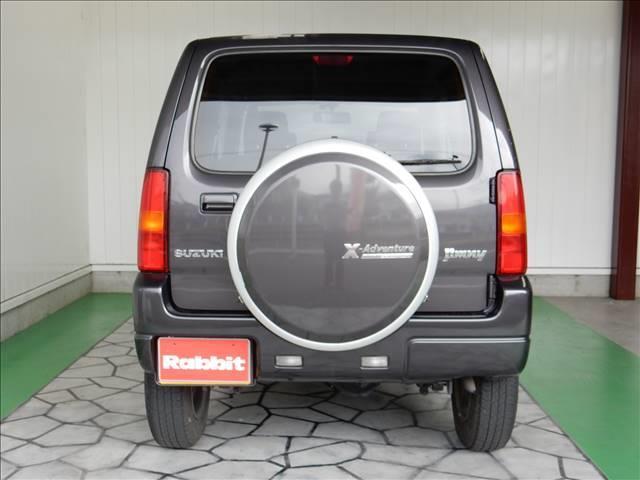 「スズキ」「ジムニー」「コンパクトカー」「愛媛県」の中古車5