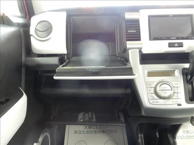「スズキ」「ハスラー」「コンパクトカー」「愛媛県」の中古車11