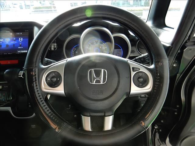 「ホンダ」「N-BOX」「コンパクトカー」「愛媛県」の中古車13