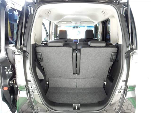 「ホンダ」「N-BOX」「コンパクトカー」「愛媛県」の中古車19