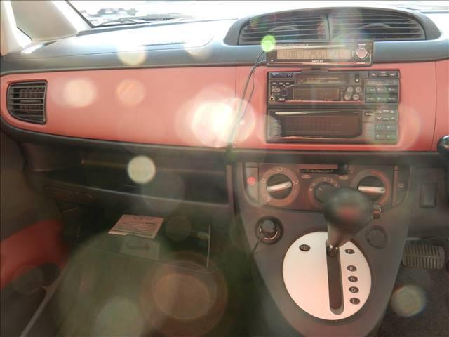 「スバル」「R1」「軽自動車」「愛媛県」の中古車10