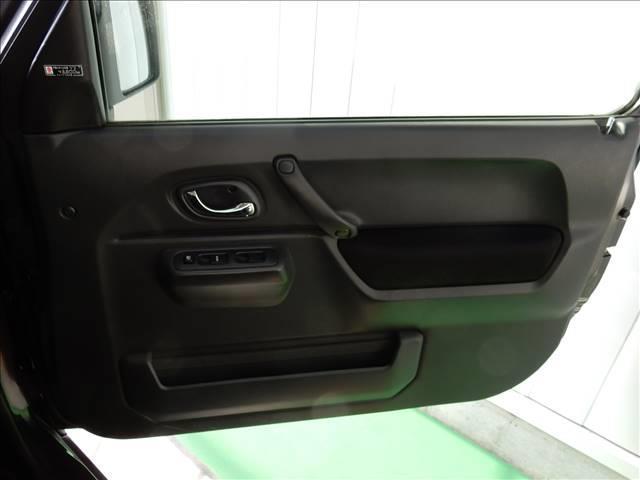 「スズキ」「ジムニー」「コンパクトカー」「愛媛県」の中古車13