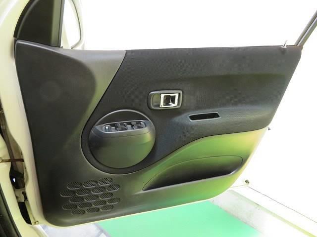 カスタムLナビ・外品スピーカー・4WD・MT車・フル装備(13枚目)