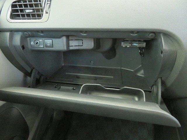 「フォルクスワーゲン」「ポロ」「コンパクトカー」「愛媛県」の中古車11