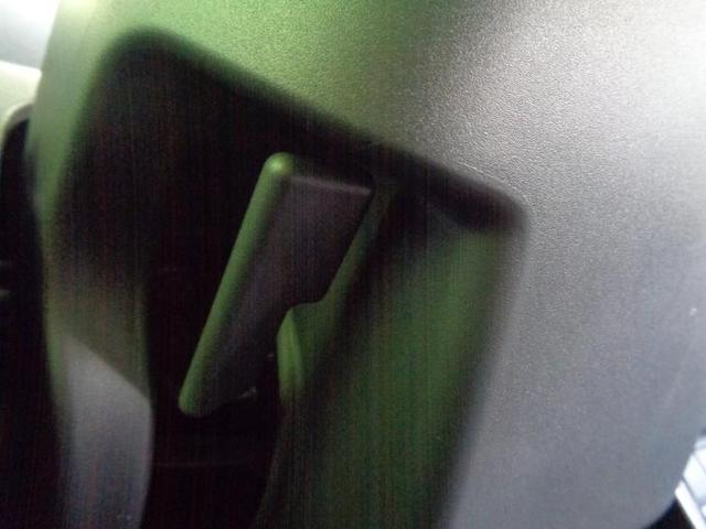 X/全方位カメラ スマートキー フルフラット ベンチシート(16枚目)