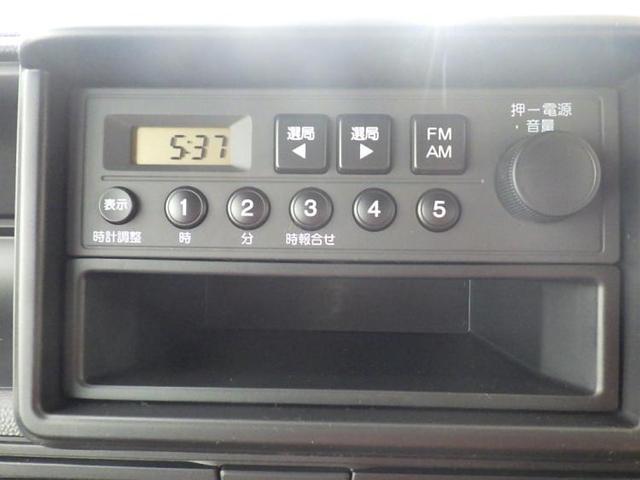 G・ホンダセンシング/4WD センシングレス エアコン(11枚目)