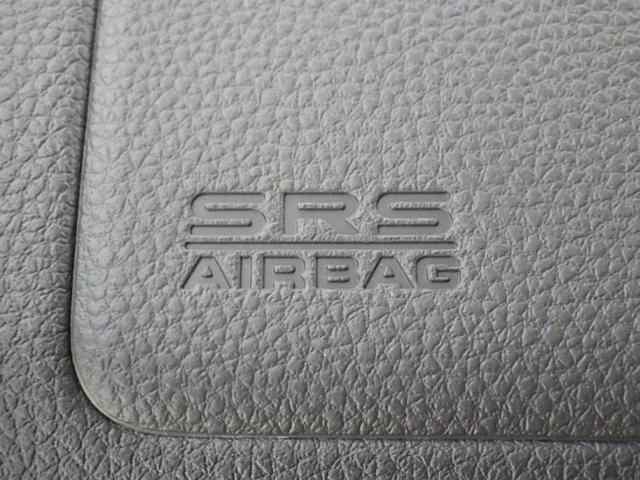 G・ホンダセンシング/4WD センシングレス エアコン(15枚目)