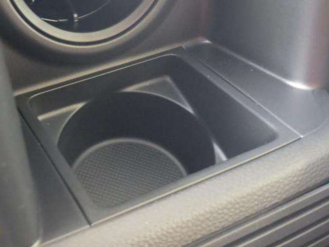 G・ホンダセンシング/4WD センシングレス エアコン(17枚目)