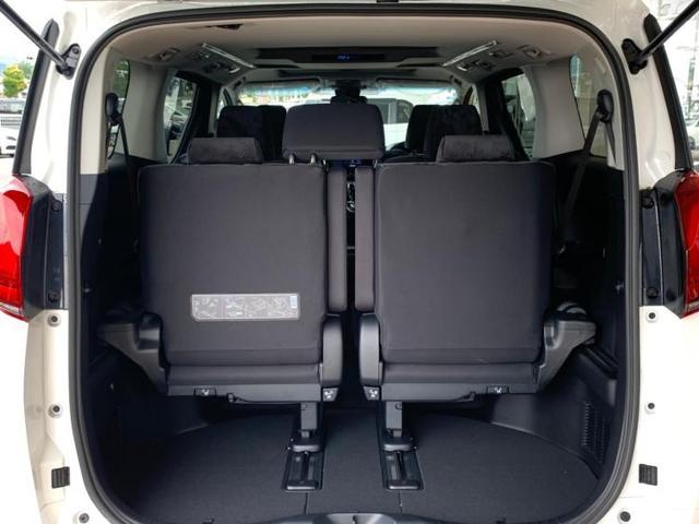 2.5S 横滑り防止装置 盗難防止システム EBD付ABS(8枚目)