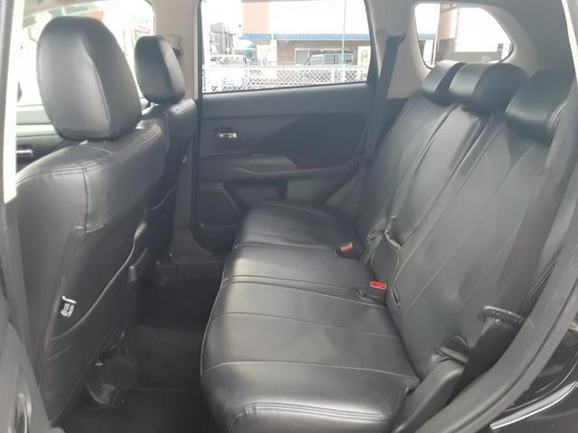 「三菱」「アウトランダー」「SUV・クロカン」「愛媛県」の中古車6