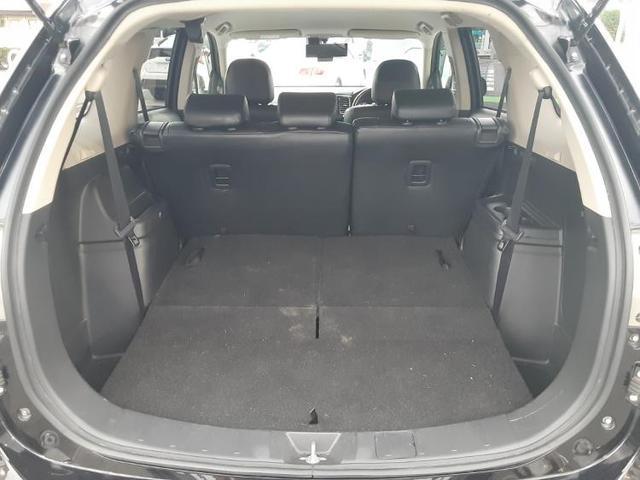「三菱」「アウトランダー」「SUV・クロカン」「愛媛県」の中古車8