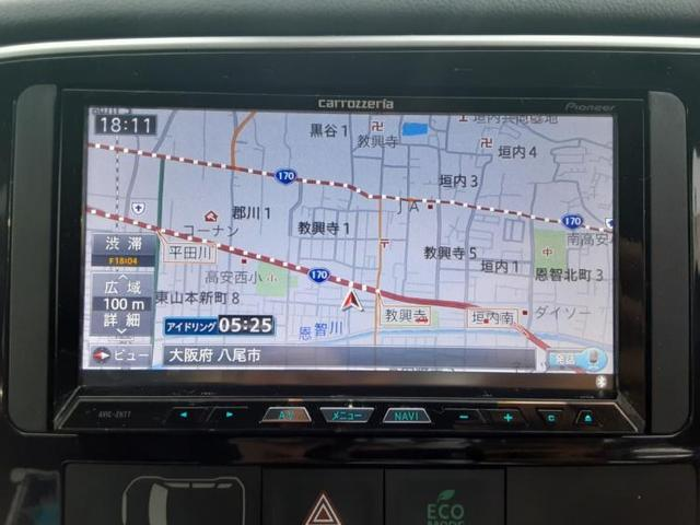 「三菱」「アウトランダー」「SUV・クロカン」「愛媛県」の中古車9
