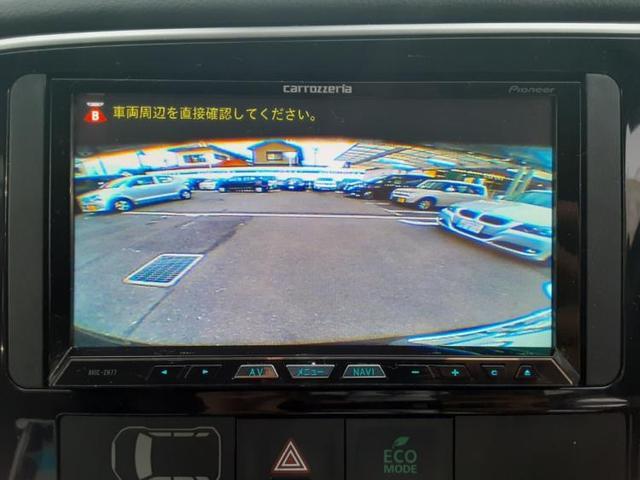 「三菱」「アウトランダー」「SUV・クロカン」「愛媛県」の中古車11