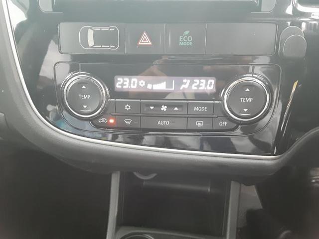 「三菱」「アウトランダー」「SUV・クロカン」「愛媛県」の中古車12