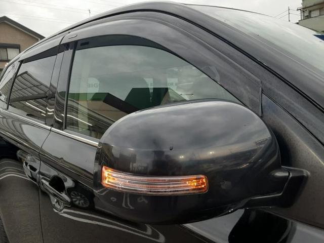 「三菱」「アウトランダー」「SUV・クロカン」「愛媛県」の中古車18