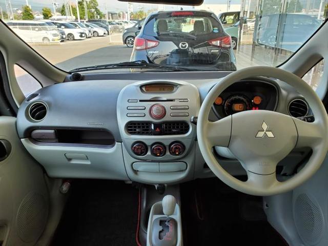 ブルームエディション パワーウインドウキーレスエントリーオートエアコンパワーステアリング定期点検記録簿取扱説明書・保証書エアバッグ運転席エアバッグ助手席EBD付ABS(4枚目)