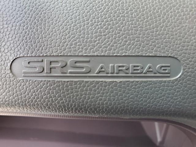 ブルームエディション パワーウインドウキーレスエントリーオートエアコンパワーステアリング定期点検記録簿取扱説明書・保証書エアバッグ運転席エアバッグ助手席EBD付ABS(14枚目)