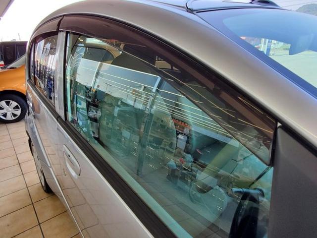 ブルームエディション パワーウインドウキーレスエントリーオートエアコンパワーステアリング定期点検記録簿取扱説明書・保証書エアバッグ運転席エアバッグ助手席EBD付ABS(17枚目)