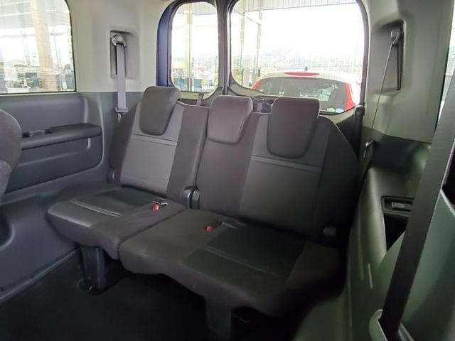 スパーダ・ホンダセンシング 純正 9インチ メモリーナビ/フリップダウンモニター/ヘッドランプ HID/ETC/EBD付ABS/横滑り防止装置/アイドリングストップ/TV/エアバッグ 運転席/エアバッグ 助手席(7枚目)