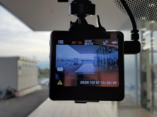 スパーダ・ホンダセンシング 純正 9インチ メモリーナビ/フリップダウンモニター/ヘッドランプ HID/ETC/EBD付ABS/横滑り防止装置/アイドリングストップ/TV/エアバッグ 運転席/エアバッグ 助手席(17枚目)