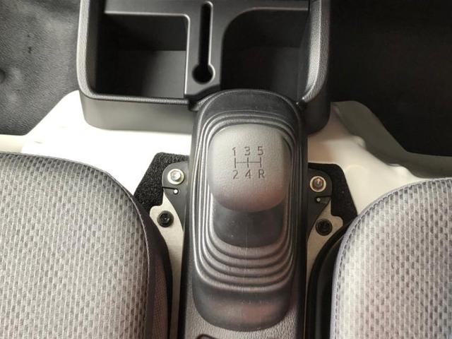 スタンダードSAIIIt 修復歴無 届出済未使用車 MTモード付き 禁煙車 最大積載量350kg アクセサリーソケット 間欠ワイパー ヘッドライトレベライザー 三方開 衝突被害軽減ブレーキ ヘッドランプ LED エアバッグ(14枚目)