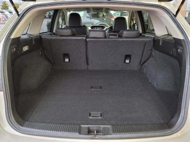 1.6GT-Sアイサイト 社外 7インチ メモリーナビ/シート フルレザー/車線逸脱防止支援システム/ヘッドランプ LED/ETC/EBD付ABS/横滑り防止装置/アイドリングストップ/TV/エアバッグ 運転席 革シート(8枚目)