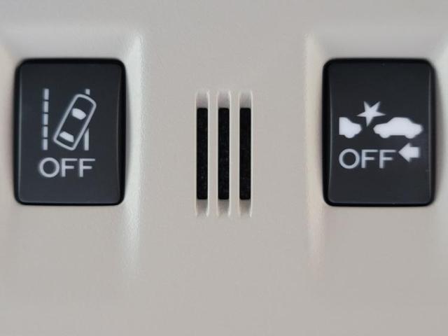1.6GT-Sアイサイト 社外 7インチ メモリーナビ/シート フルレザー/車線逸脱防止支援システム/ヘッドランプ LED/ETC/EBD付ABS/横滑り防止装置/アイドリングストップ/TV/エアバッグ 運転席 革シート(12枚目)