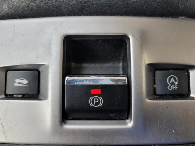 1.6GT-Sアイサイト 社外 7インチ メモリーナビ/シート フルレザー/車線逸脱防止支援システム/ヘッドランプ LED/ETC/EBD付ABS/横滑り防止装置/アイドリングストップ/TV/エアバッグ 運転席 革シート(17枚目)