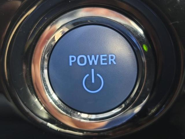 Sセーフティプラス 純正9インチナビフルセグ ドラレコ LEDヘッドランプ レーンアシスト パークアシスト 盗難防止装置 アイドリングストップ(12枚目)