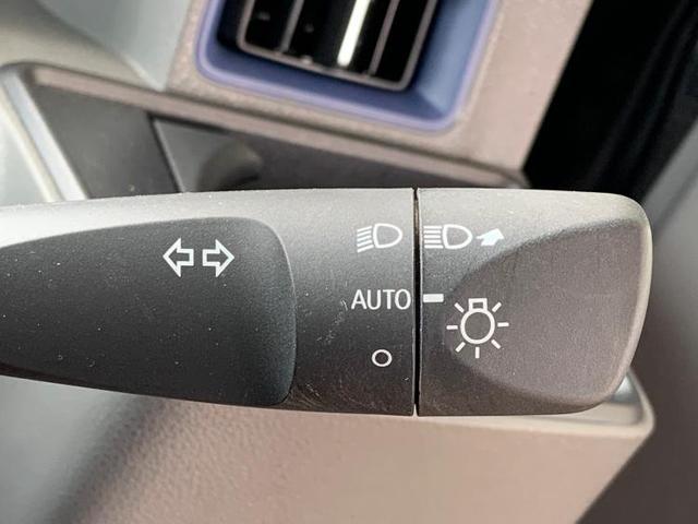 カスタムX UGP/両側電動スライド/Bカメラ/車線逸脱防止支援システム/パーキングアシスト バックガイド/ヘッドランプ LED/EBD付ABS/横滑り防止装置/アイドリングストップ LEDヘッドランプ(13枚目)