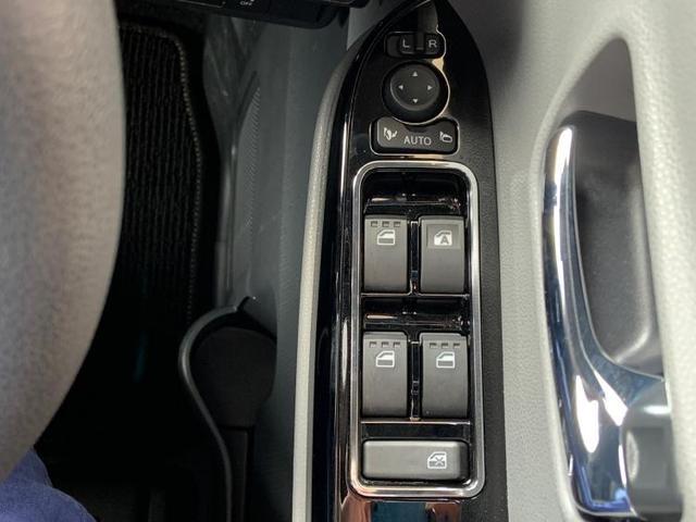 カスタムX UGP/両側電動スライド/Bカメラ/車線逸脱防止支援システム/パーキングアシスト バックガイド/ヘッドランプ LED/EBD付ABS/横滑り防止装置/アイドリングストップ LEDヘッドランプ(14枚目)