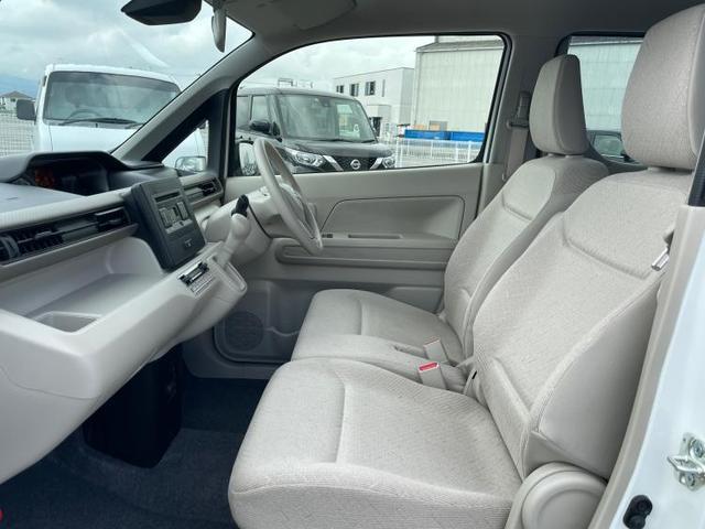 FX 現行型/セーフティサポート/プッシュスタート/CDオーディオ/EBD付ABS/横滑り防止装置/アイドリングストップ/エアバッグ 運転席/エアバッグ 助手席/パワーウインドウ/キーレスエントリー 禁煙車(6枚目)