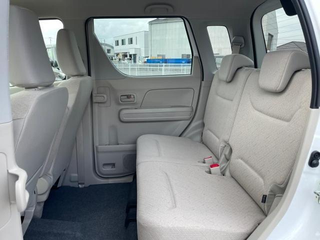 FX 現行型/セーフティサポート/プッシュスタート/CDオーディオ/EBD付ABS/横滑り防止装置/アイドリングストップ/エアバッグ 運転席/エアバッグ 助手席/パワーウインドウ/キーレスエントリー 禁煙車(7枚目)