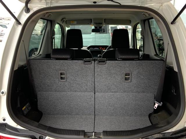 FX EBD付ABS/横滑り防止装置/アイドリングストップ/エアバッグ 運転席/エアバッグ 助手席/パワーウインドウ/キーレスエントリー/オートエアコン/シートヒーター 前席/パワーステアリング(8枚目)