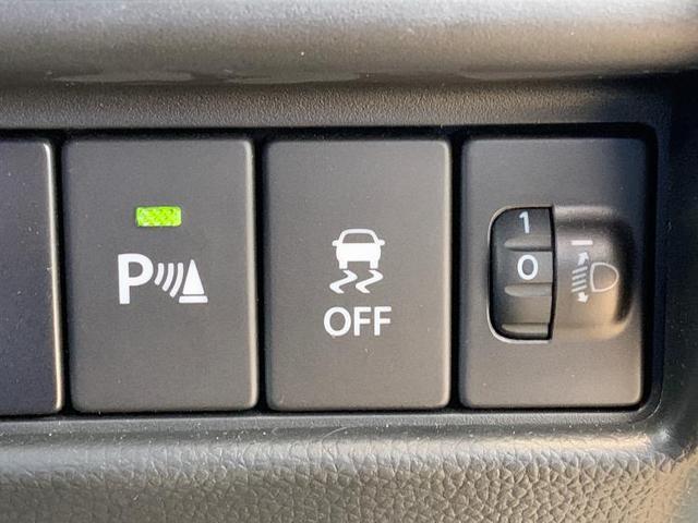 FX EBD付ABS/横滑り防止装置/アイドリングストップ/エアバッグ 運転席/エアバッグ 助手席/パワーウインドウ/キーレスエントリー/オートエアコン/シートヒーター 前席/パワーステアリング(10枚目)