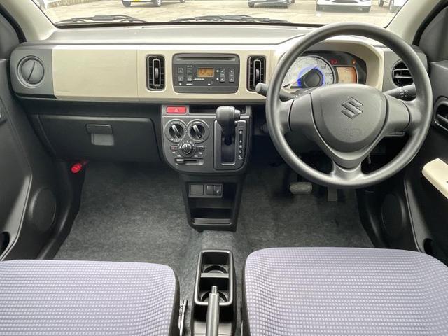 L EBD付ABS/横滑り防止装置/アイドリングストップ/エアバッグ 運転席/エアバッグ 助手席/パワーウインドウ/キーレスエントリー/シートヒーター 前席/パワーステアリング/FF/マニュアルエアコン(4枚目)