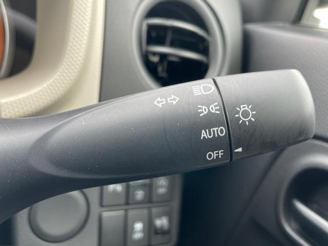 L EBD付ABS/横滑り防止装置/アイドリングストップ/エアバッグ 運転席/エアバッグ 助手席/パワーウインドウ/キーレスエントリー/シートヒーター 前席/パワーステアリング/FF/マニュアルエアコン(12枚目)