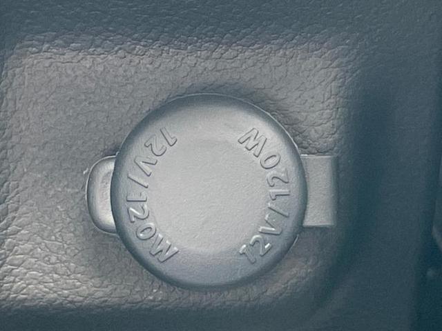 L EBD付ABS/横滑り防止装置/アイドリングストップ/エアバッグ 運転席/エアバッグ 助手席/パワーウインドウ/キーレスエントリー/シートヒーター 前席/パワーステアリング/FF/マニュアルエアコン(16枚目)