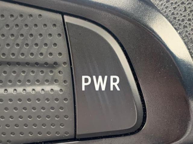 X EBD付ABS/横滑り防止装置/アイドリングストップ/エアバッグ 運転席/エアバッグ 助手席/パワーウインドウ/キーレスエントリー/オートエアコン/パワーステアリング/盗難防止システム/FF(12枚目)