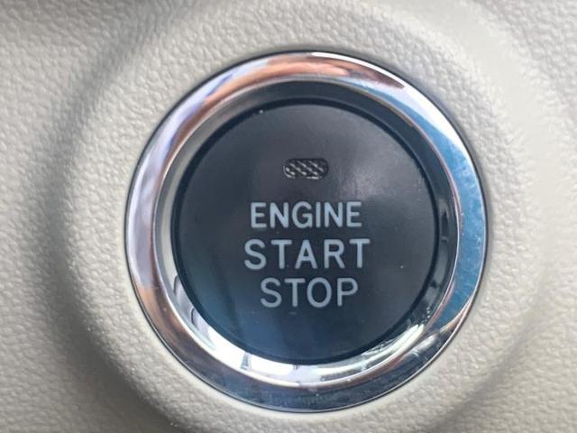 X EBD付ABS/横滑り防止装置/アイドリングストップ/エアバッグ 運転席/エアバッグ 助手席/パワーウインドウ/キーレスエントリー/オートエアコン/パワーステアリング/盗難防止システム/FF(14枚目)