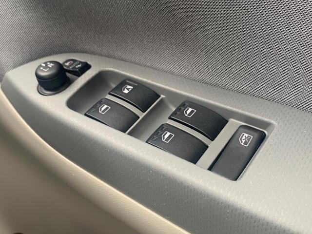 X EBD付ABS/横滑り防止装置/アイドリングストップ/エアバッグ 運転席/エアバッグ 助手席/パワーウインドウ/キーレスエントリー/オートエアコン/パワーステアリング/盗難防止システム/FF(17枚目)