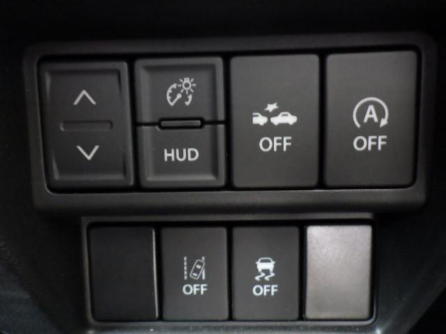 ハイブリッドX 25周年記念車リミテッド LEDライト(15枚目)